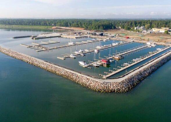 Monoliitkaid Haven Kakumäel +372 5304 4000 info@topmarine.ee