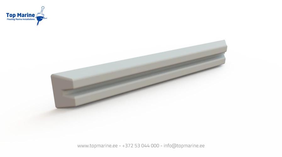 Topmarine lisavarustus vender +372 5304 4000 info@topmarine.ee