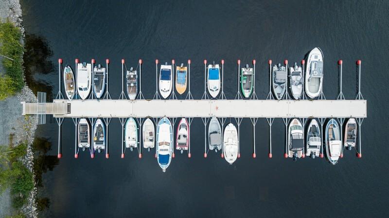 Top Marine OÜ +372 5304 4000 info@topmarine.ee