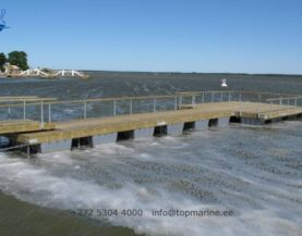 Top Marine ujuvkaid +372 5304 4000 info@topmarine.ee